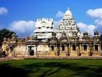 Vaikunta Perumal Temple 126.jpg