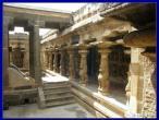 Vaikunta Perumal Temple 13.JPG