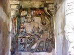 Vaikunta Perumal Temple 130.jpg