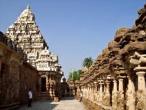 Vaikunta Perumal Temple 131.jpg