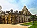 Vaikunta Perumal Temple 133.jpg