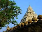 Vaikunta Perumal Temple 138.jpg