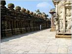Vaikunta Perumal Temple 146.jpg