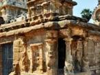 Vaikunta Perumal Temple 147.jpg