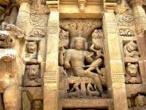 Vaikunta Perumal Temple 148.jpg