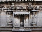 Vaikunta Perumal Temple 15.jpg