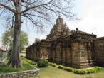 Vaikunta Perumal Temple 160.jpg