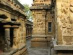 Vaikunta Perumal Temple 163.jpg