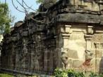 Vaikunta Perumal Temple 164.jpg