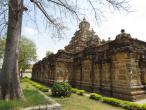 Vaikunta Perumal Temple 179.jpg