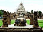 Vaikunta Perumal Temple 182.jpg