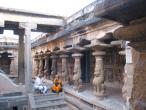 Vaikunta Perumal Temple 22.jpg