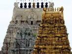 Vaikunta Perumal Temple 95.jpg
