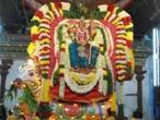 Vaikunta Perumal Temple 96.jpg