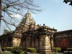 Vaikuntha Perumal temple 018.jpg