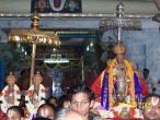 Varadharaja Perumal Temple 01.jpg