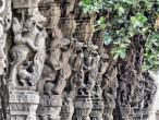 Varadharaja Perumal Temple 08.jpg