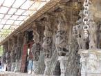 Varadharaja Perumal Temple 09.jpg