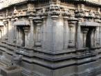 Varadharaja Perumal Temple 11.jpg
