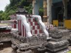 Varadharaja Perumal Temple 14.jpg
