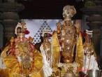Varadharaja Perumal Temple 24.jpg