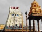Varadharaja Perumal Temple 25.jpg