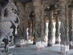 Varadharaja Perumal Temple 26.jpg