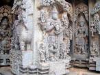 Varadharaja Perumal Temple 27.jpg