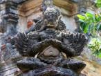 Varadharaja Perumal Temple 30.jpg