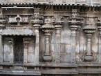 Varadharaja Perumal Temple 36.jpg