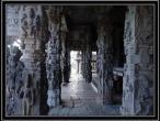 Varadharaja Perumal Temple 40.jpg