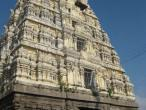 Varadharaja Perumal Temple 43.jpg
