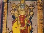 Varadharaja Perumal Temple 45.jpg