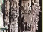 Varadharaja Perumal Temple 46.jpg