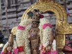 Varadharaja Perumal Temple 47.jpg