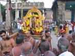 Varadharaja Perumal Temple 50.jpg