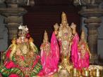 Varadharaja Perumal Temple 51.jpg