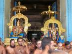 Varadharaja Perumal Temple 52.jpg