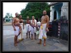 Varadharaja Perumal Temple 56.jpg