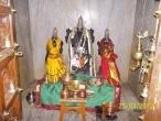 Varadharaja Perumal Temple 59.jpg