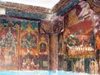 Varadharaja Perumal Temple 61.jpg