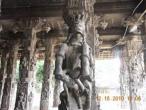 Varadharaja Perumal Temple 62.jpg