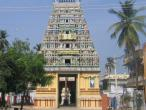 Varadharaja Perumal Temple 65.jpg