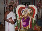 Varadharaja Perumal Temple 73.jpg