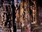 Varadharaja Perumal Temple 81.jpg