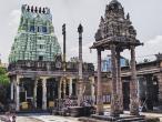 Varadharaja Perumal Temple 83.jpg