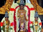 Varadharaja Perumal Temple 85.jpg