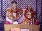 02-Shri Shri Radha-Krisha.jpg