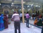 Karauli Madan Mohan temple 02.jpg