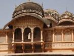 Karauli Madan Mohan temple 07.jpg